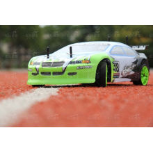 RTR Set 94102 Nitro Hsp RC Car