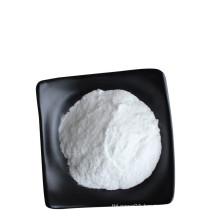 Bulk methyl paraben CAS 99-76-3 with best price