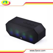 LED Bluetooth Speakers, Music Mini Bluetooth Speaker, Cheap Bluetooth Wireless Speakers