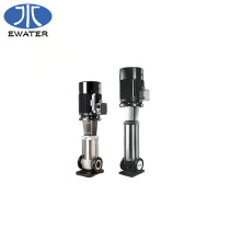 mechanical seals for cnp  nanfang pressure stainless steel submersible  high pressure water pump