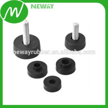 Hot Sale New Design Electric Motor Rubber Mounts