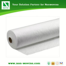 Diamond Embossed Car Ceiling Sms Nonwoven Fabric