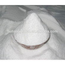 Qualität C5H7NaO3 / Sodium Levulinate / CAS 19856-23-6