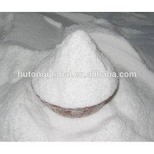 alta calidad C5H7NaO3 / Levulinato de sodio / cas 19856-23-6