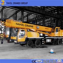 Beste Qualität Tavol Group 20ton LKW Mobilkran für den Vertrieb