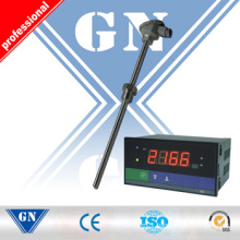 Automatic Temperature Control System