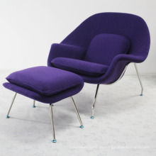 Home Design Furniture Modern Style Lounge Chair