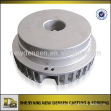 China Suppliers wholesale top steel casting innovative products for sale