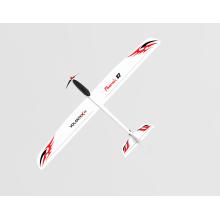 Volantex Phoenix V2 PNP 2.6M Professional Level Glider RC Remote Control Airplane