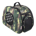PETNGo PET CARRIER NET WINDOW GN