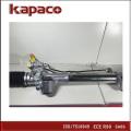 Große Qualität Arten von Lenkgetriebe 44250-42032 für TOYOTA RAV4 4425042032