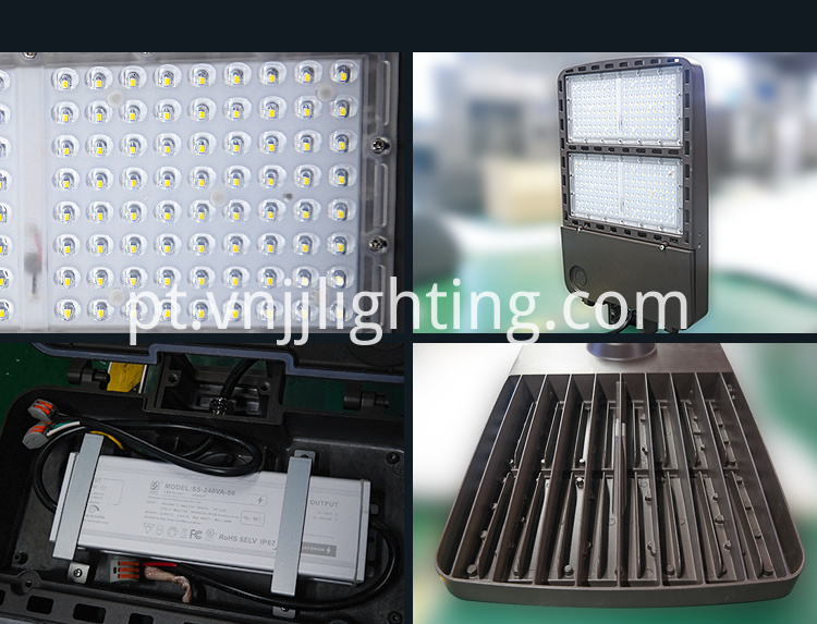 Led Street Light7