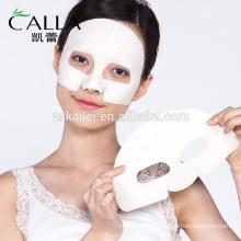 Neues Produkt mit bester Qualität und niedrigen Preis sauber Ton Gesichtsmaske
