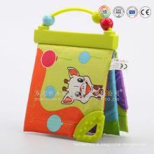 Brinquedos educativos engraçados para crianças de 3-5 anos no alibaba China