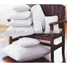 Подушки, подушки Колб, отель, дом подушка вставок, белый pilyester подушку иннеры