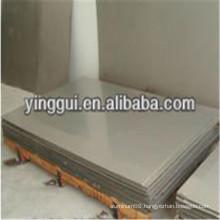 6351 6463 6463A aluminum alloy plain diamond sheet / plate china wholesale