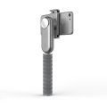 Top Selling Gimbal Selfie Stick For Smartphone