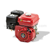 Honda 5.5HP Air-Cooled Stable Power Gasoline Engine