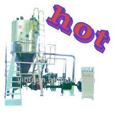 ZLG Series Spray Dryer pour la médecine traditionnelle chinoise (extracteur d'herbes)