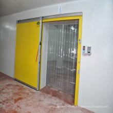 Congelador de refrigerador profesional para vegetales