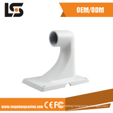 Aluminum Bracket for road Surveillance Aluminum Bracketfor CCTV camera accessories Aluminum Bracket for Surveillance parts