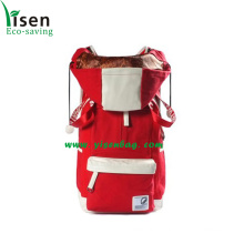 Hiking Backpack, Travel Backpack Bag (YSBP03-0108)