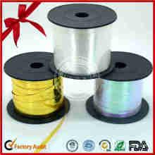 Hot Selling Beautiful Colorful Polypropylene Curling Ribbon