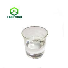 Meilleur prix Triméthoxyméthane, orthoformate de triméthyl, TMOF