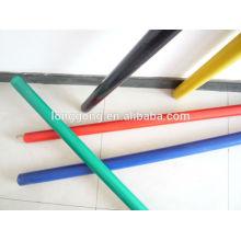 Fita elétrica do PVC do registro