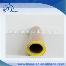Vários modelos antiaderente fita de alta temperatura teflon