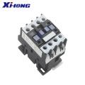 Low Voltage CJX2 1810 220vac AC Magnetic Contactor