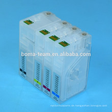 Europa PGI-1500 XL MB2050 MB2300 MB2350 Tintenpatrone Maxify Für Canon PGI1500 PG1500XL Tinte für Canon MB2050 MB2350 Tinte