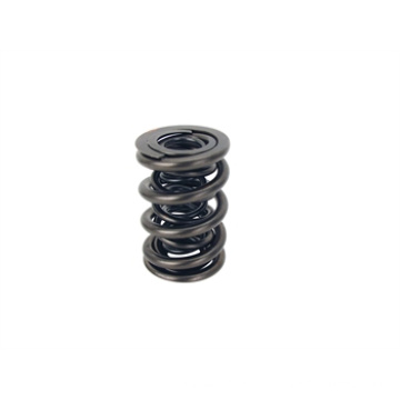 Triple Valve Springs with Long Life