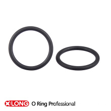 Black Rubber O Rings 2014 Hot Sale