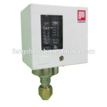 pressure control pressure switches compressor parts P2