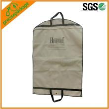 Recyclez la couverture adaptée aux besoins du client par non-tissé naturel