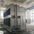 GHM-40 Cross Flow Superdyma Fermé Tour de refroidissement de l'eau