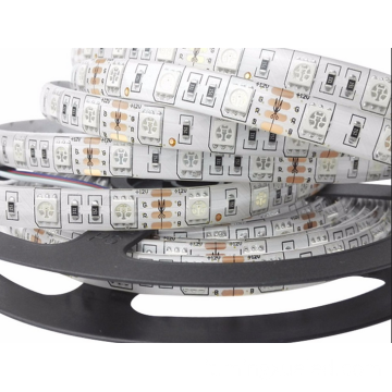5050 led strip 300 led
