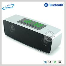 Melhor alto-falante Bluetooth APP Control com alta potência