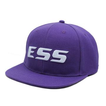 дизайнер детские шапки шапки детские плоский брим кап с изготовленным на заказ логосом