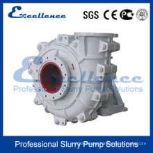 Centrifugal Heavy Duty Slurry Pump (ELM-350S)
