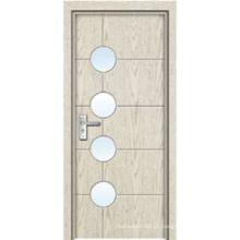 Porta de PVC (PM-M016)