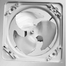 Ventilador de metal ventilador / 100% metal ventilador elétrico