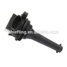 Brand new 30713416 9125601 pour volvo auto pièces générateur bobine d'allumage