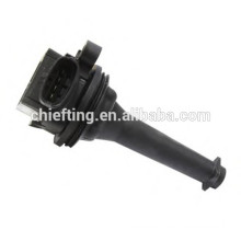 Brand new 30713416 9125601 for volvo auto parts generator ignition coil