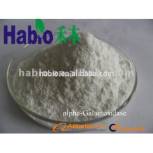 Vende aditivo alfa-galactosidasa de Good Duck Feed Additive
