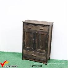 Восстановленный Древесина Home Antique Vintage Мебель Производители