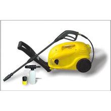 Electric High Pressure Washer (QL-2100E)
