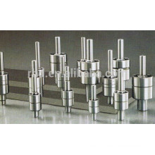 water pump bearing bwf-30-76b bwf-35-3