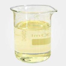 Aceite Esencial Puro y Natural Aceite de Hippophae en Piel